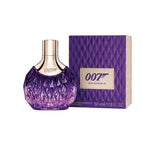 James Bond 007 for Women III Eau de Parfum 50ml