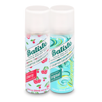 Batiste Fruity & Cheeky Cherry, Clean & Classic Original - 100 ML