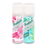 Batiste Floral & Flirty Blush, Clean & Classic Original - 100 ML