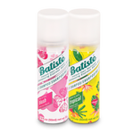 Batiste Floral & Flirty Blush, Coconut & Exotic Tropical - 100 ML
