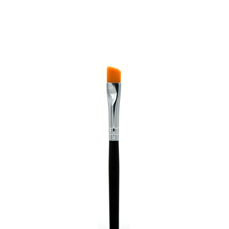 Angle Liner Makeup Brush C160_1/4
