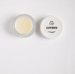 Citrus Lip Balm (Pack of 2)