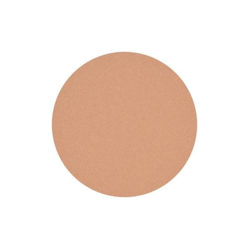 Blush - Individual Eye Shadow C4
