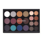 Bold Collection CP08 Makeup Palette
