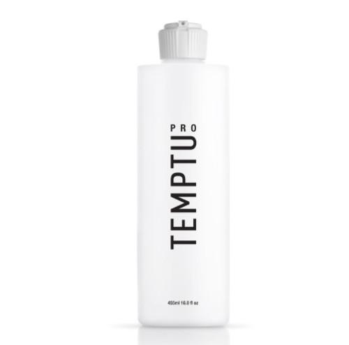 Temptu Pro Silicon Based S/B CLEANSER 16 OZ.
