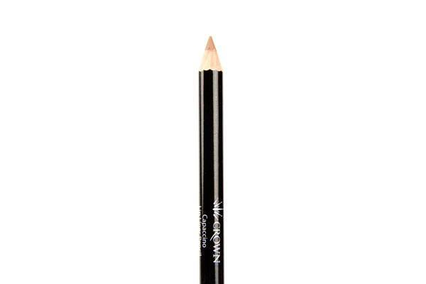 Cappuccino Lip Pencil LP05