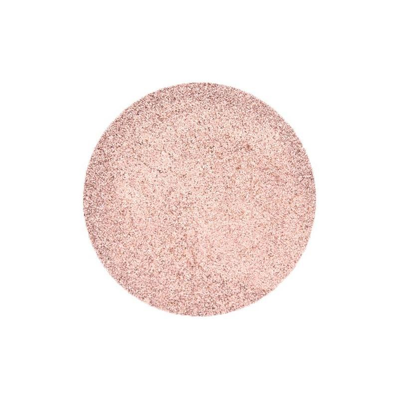 Champagne Dreams - Individual Eye Shadow C47