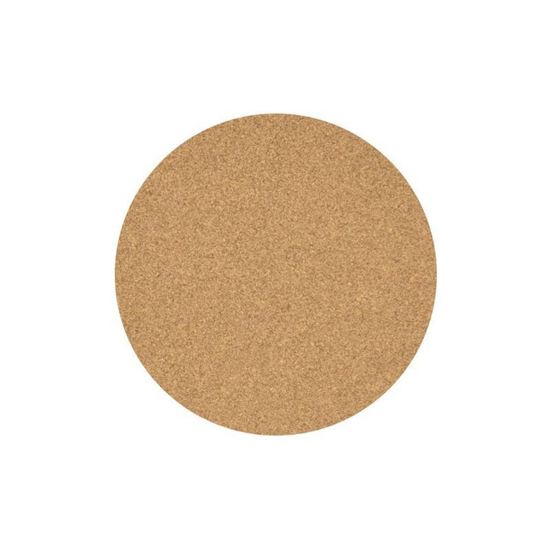 Chestnut - Individual Eye Shadow C21