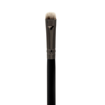 Chisel Shader Makeup Brush C462