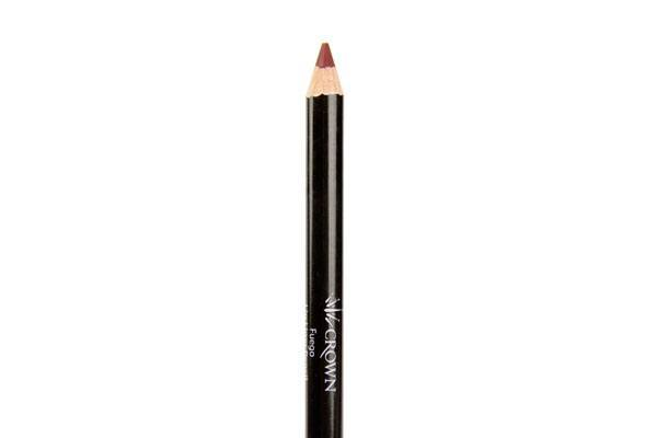 Fuego Lip Pencil LP06