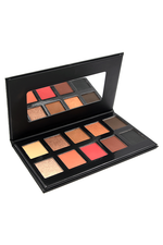 Seduction Eyeshadow Palette