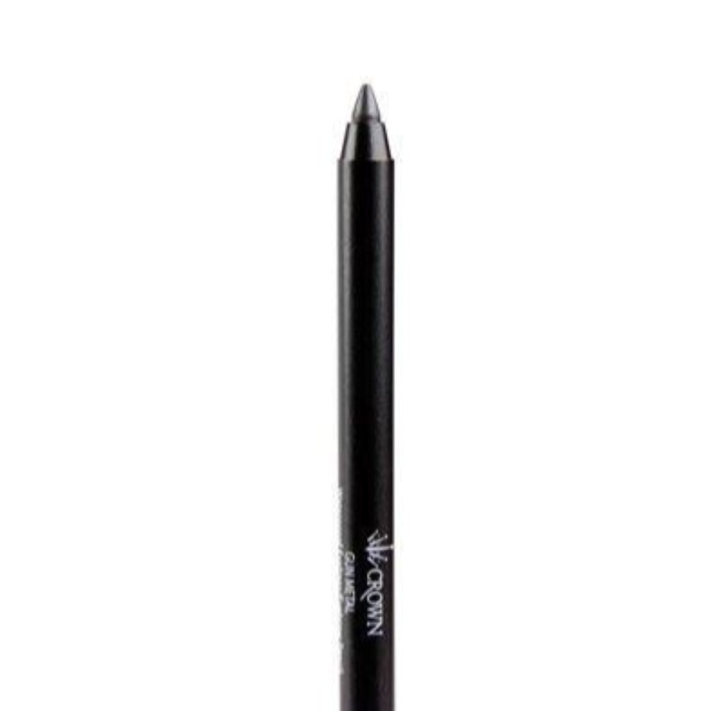 Gun Metal Eye Pencil EP05