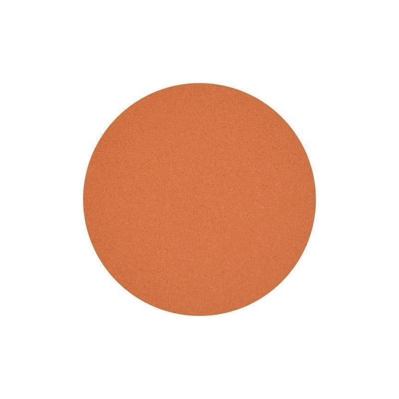 Harvest Moon - Individual Eye Shadow C8