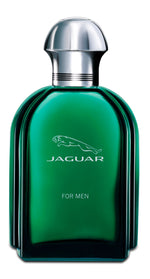 Jaguar For Men Eau de Toilette 100ml