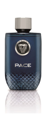Jaguar Pace Eau de Toilette 100ml, 25% Off