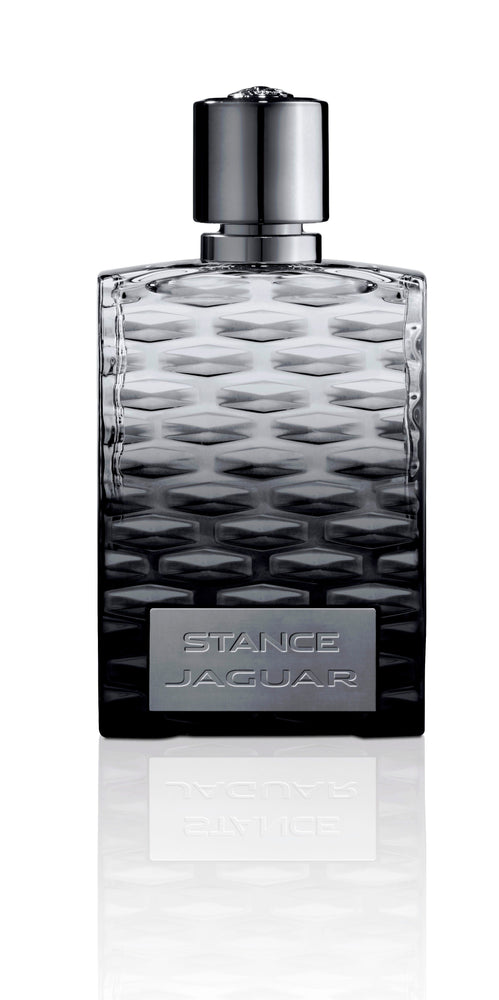 Jaguar Stance Eau de Toilette 100ml, 25% Off