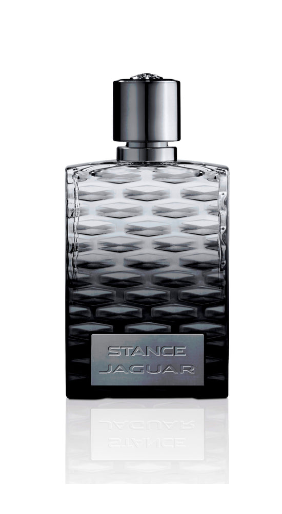 Jaguar Stance Eau de Toilette 60ml, 25% Off