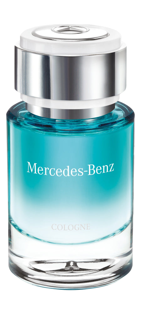 Mercedes-Benz Miniature Set 7ml x 4 Gift Set