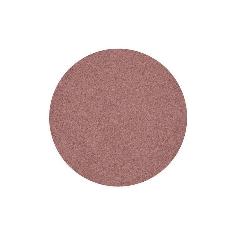 Merlot - Individual Eye Shadow C19