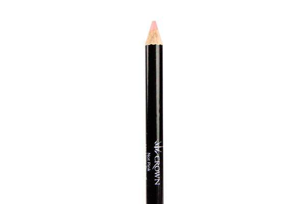 Hot Pink Lip Pencil LP02