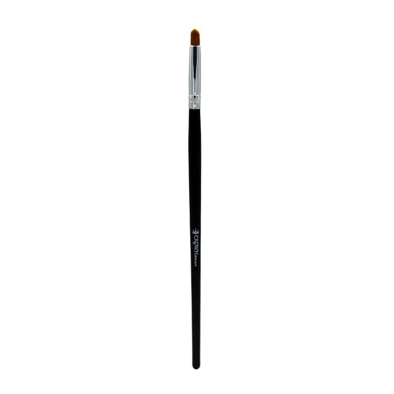 Pointed Lip Brush Makeup Brush C323
