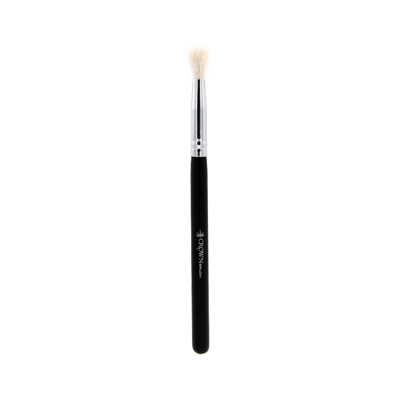 Pro Blending Crease Makeup Brush C441