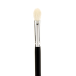 Pro Blending Fluff Makeup Brush C511
