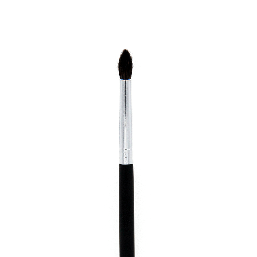 Pro Crease Detail Makeup Brush C528