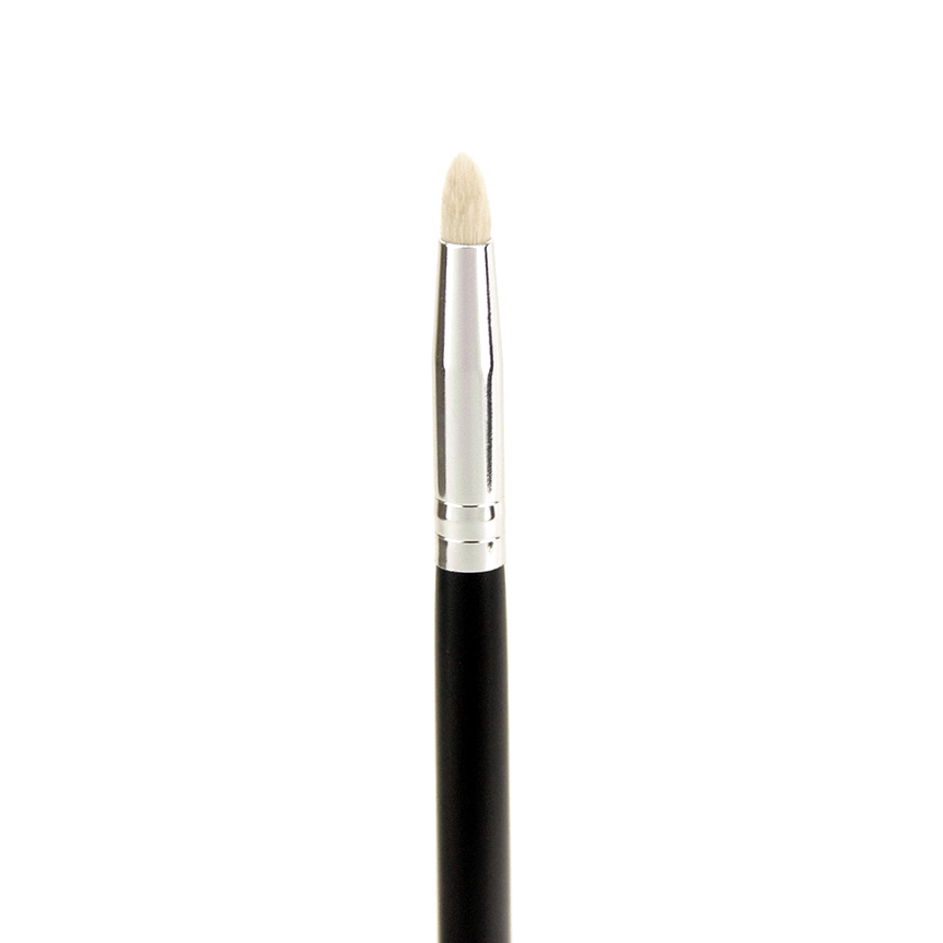 Pro Detail Crease Makeup Brush C513
