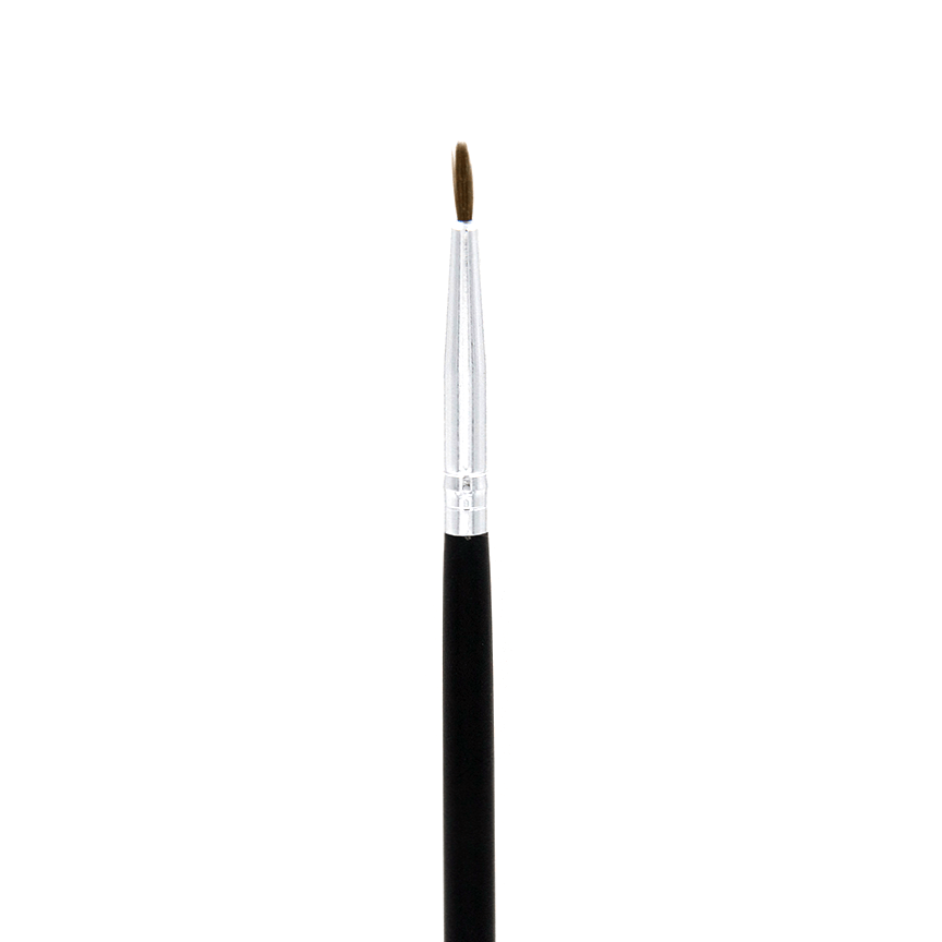 Pro Detail Liner Makeup Brush C514