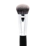 Pro Lush Blush Makeup Brush C519