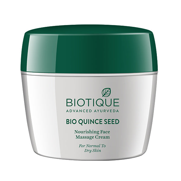 BIO QUINCE SEED 175g(quince seed cream)