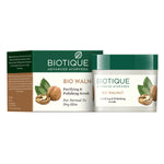 BIO NUT 50g(walnut scrub)