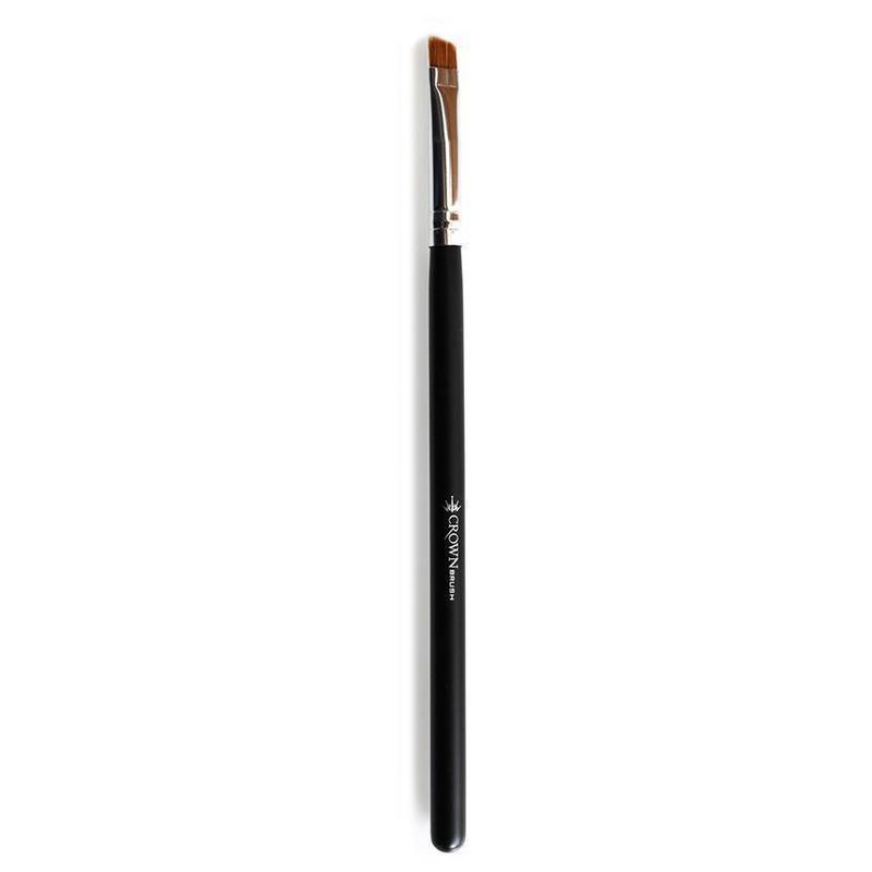 Sable Angle Liner Makeup Brush C207