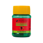Dr. Vaidya's Sandhivati Capsules Ayurvedic Medicine for Joint - Pack of two