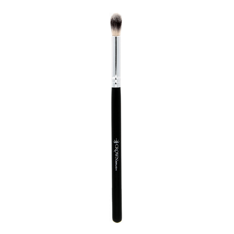 Shadow Crease Makeup Brush SS027