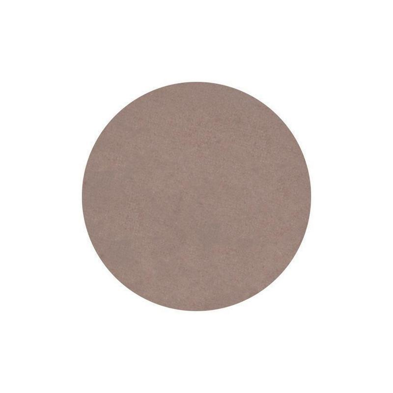 Slate - Individual Eye Shadow C6