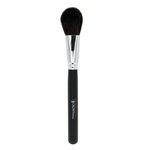 Small Chisel Blush Makeup Brush C403