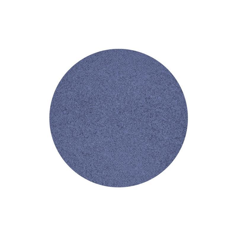 Something Blue - Individual Eye Shadow C25