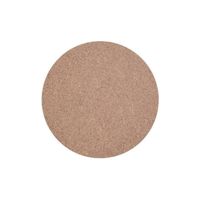 Suede - Individual Eye Shadow C18