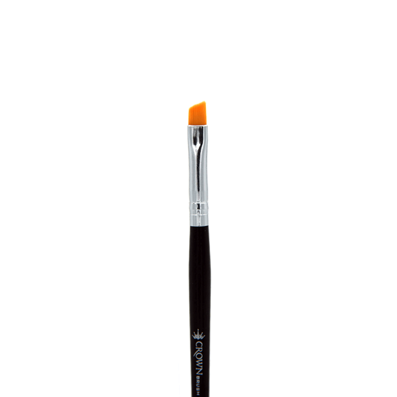 Taklon Angle Liner Eye Makeup Brush C160_1/16