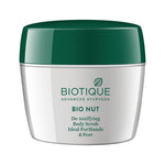 BIO NUT 175g(walnut scrub)