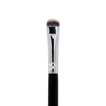 Syntho Chisel Shader Makeup Brush SS028