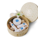 Mom-to-be Complete Care Gift Set