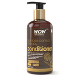 WOW Skin Science Hair Loss Control Therapy Conditioner - 300 mL