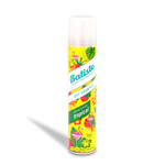 Batiste Instant Hair Refresh Dry Shampoo Coconut & Exotic Tropical