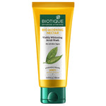 BIO MORNING NECTAR FACE WASH 150ml()