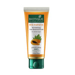 BIO PAPAYA 50g(tan removal scrub)