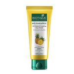 BIO PINEAPPLE OIL BALANCING FACE WASH 50ml()