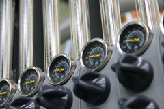 What is High Pressure Processing (HPP) and How Does It Work?